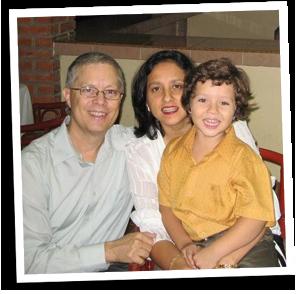 Lamon-family-picture