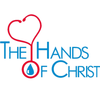 The Hands of Christ, Inc.